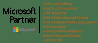 Microsoft-Logo-Gold-2021-Final
