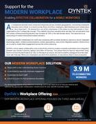 Modern Workplace-PRINT_Page_1-1
