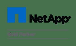 NetApp-Gold-Partner-Logo-025881-edited.png