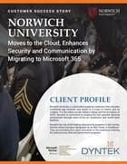 Norwich University-Case Study_Page_1