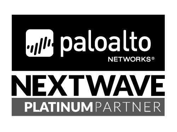 Palo-Alto-Networks-Logo.jpg