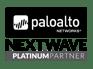 PAN_NW_Platinum_Logo