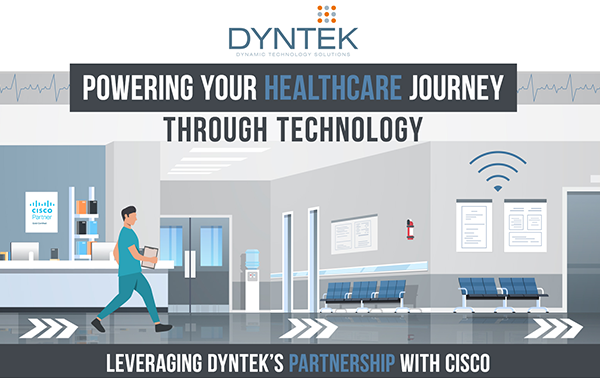 Powering Your Healthcare Journey-email