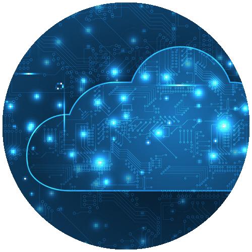 Public-Private-Hybrid Cloud-data-center-transformation-solutions