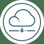 Public-Private-Hybrid Cloud-data-center-transformation