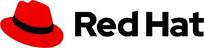 RedHatLogo