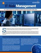 Risk Management-DynTek Final_Page_1-1