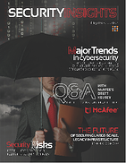 SECURITYINSIGHTS18