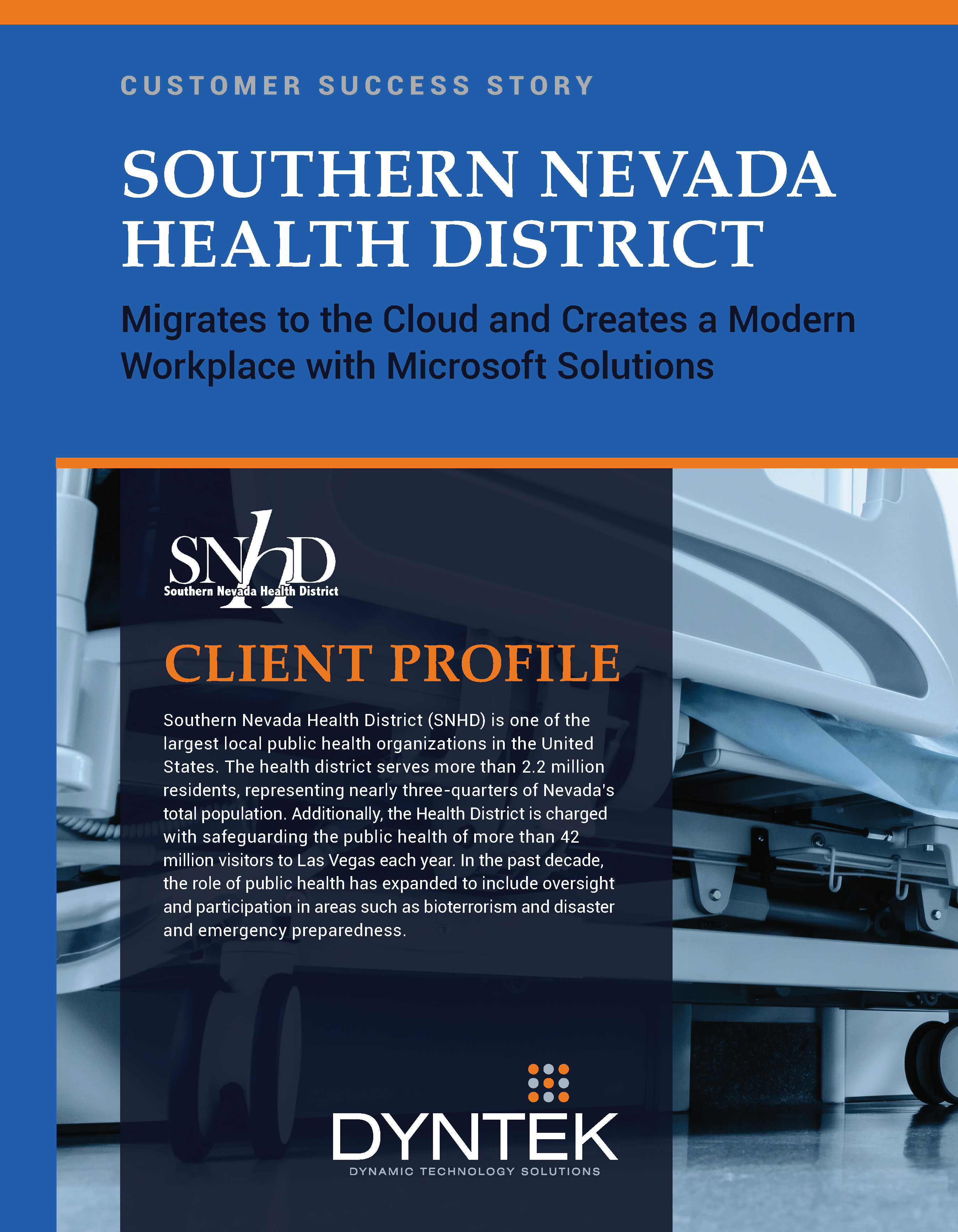 SNHD Case Study_Page_1