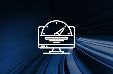 Speed-Blog-header