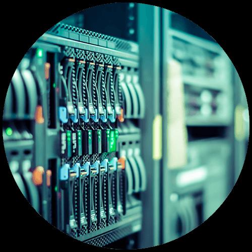 Storage-Virtualization-data-center-transformation-solutions