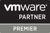 VMware_09Q3_LGO_PARTNER_PRE