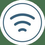 Wireless-Connectivity-digital-infrastructure