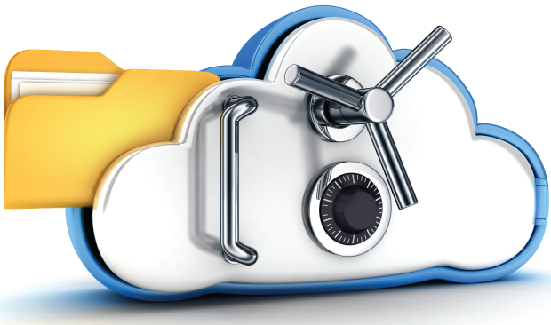 advcloudsecurity