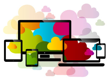 azure-cloud.jpg