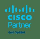cisco-partner-logo-2018-1
