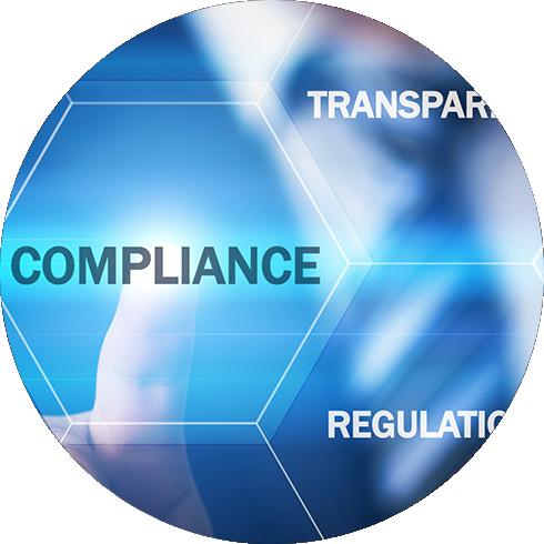 compliance-security-solutions-dyntek