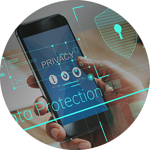 data-privacy-security-solutions-dyntek