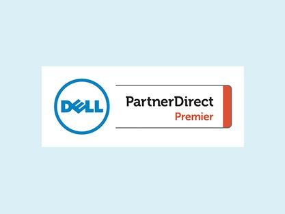 DynTek: Dell Premier Partner proficient in Dell servers for gov., edu., and enterprise clients.