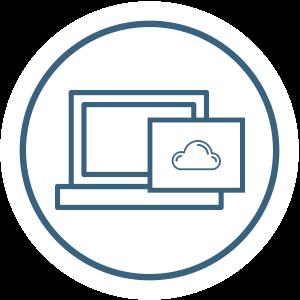 desktop-virtualization-modern-workplace