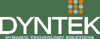 dyntek logo-rev