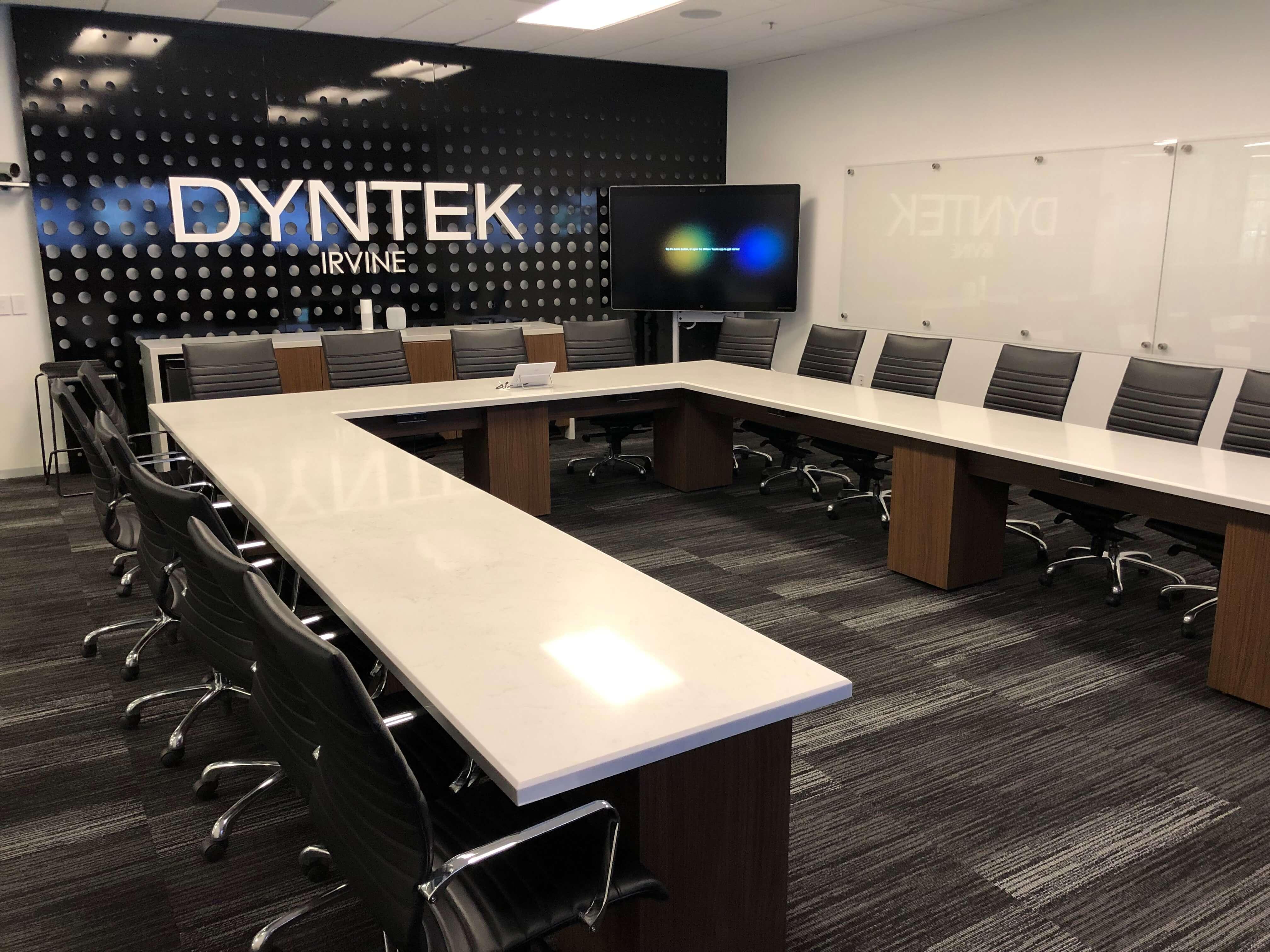 dyntek-office-irvine-2