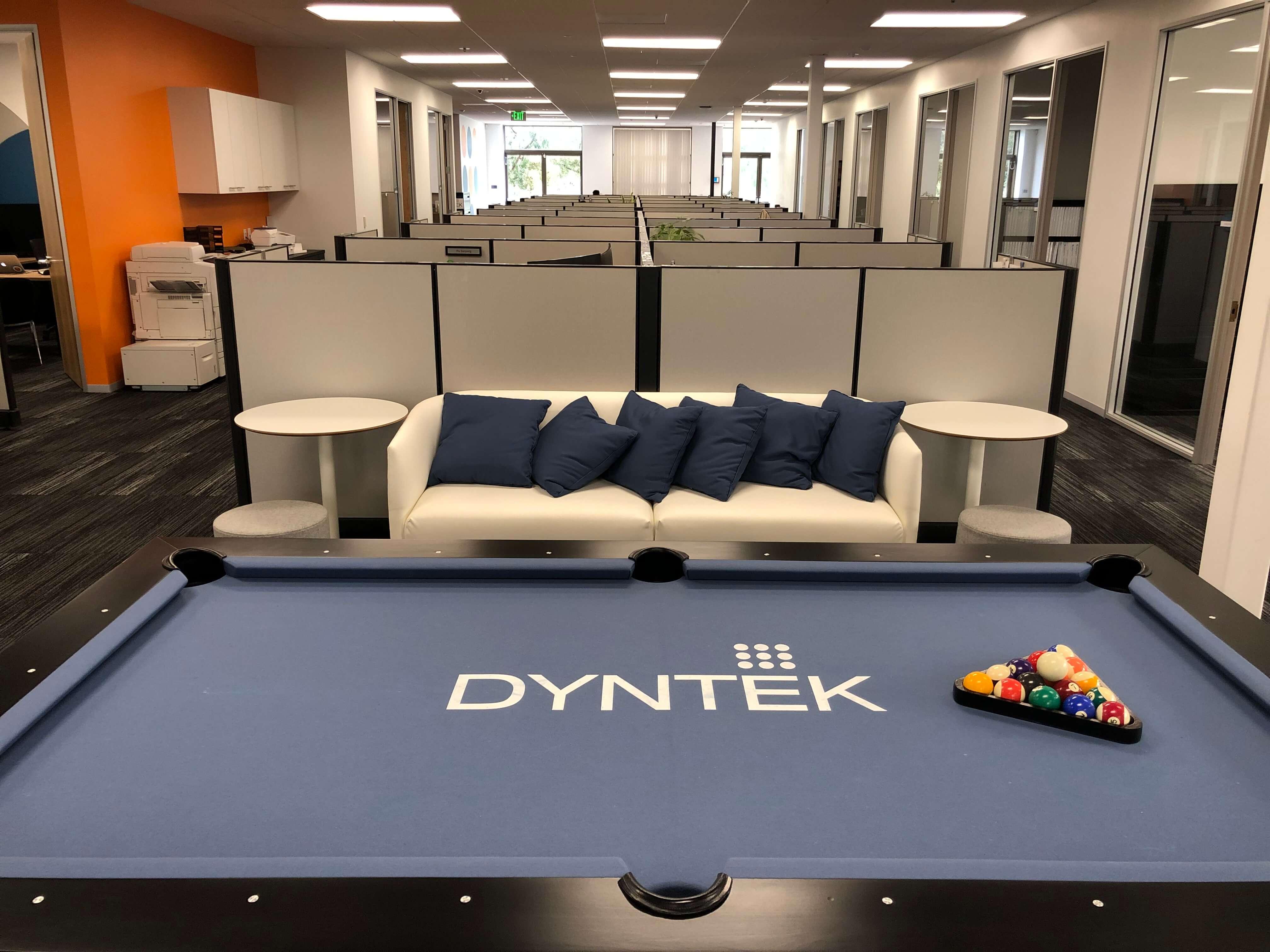 dyntek-office-irvine