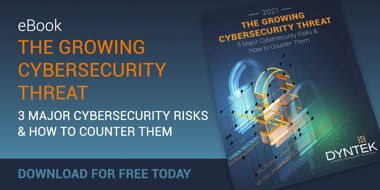 eBook_The Growing Cybersecurity Threat_Social Card