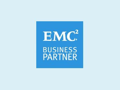 DynTek: EMC business partner, experts in cloud computing training for gov., edu., and enterprise
