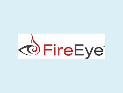 DynTek: FireEye Platinum Partner, experts in end point computing security for business, gov., edu.