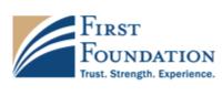 ffi_logo.gif