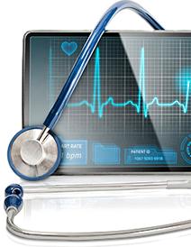 img_healthcare.jpg
