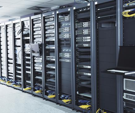 DynTek: Dell EMC Partner