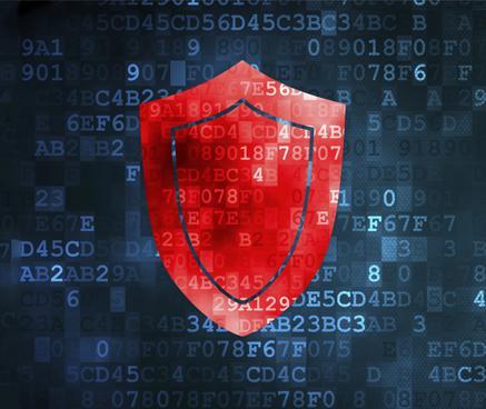 intel_security_2.jpg