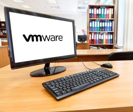 vmware_3