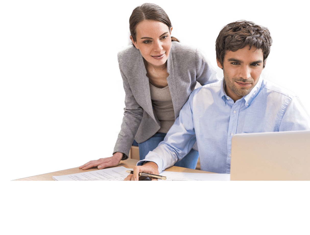 DynTek business software solutions for government, education and enterprise clients