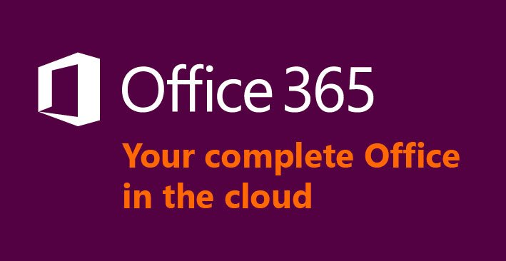resource-thumbnail-office-365-consultation