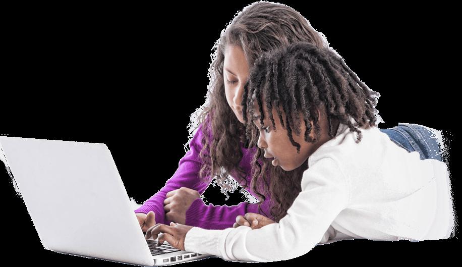 kids_tablet