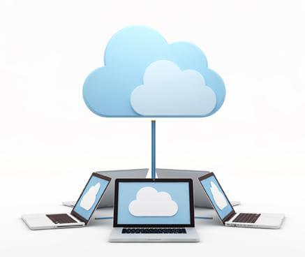 cloud_2.jpg