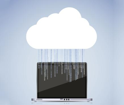 cloud_3.jpg