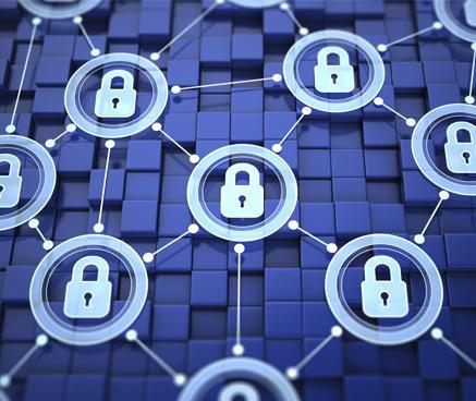security5.jpg