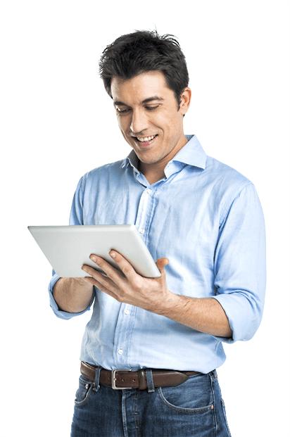 man_tablet.png
