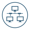 infrastructure-microsoft-solutions-icons