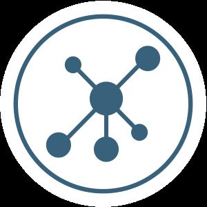 intelligent networks-digital infrastructure