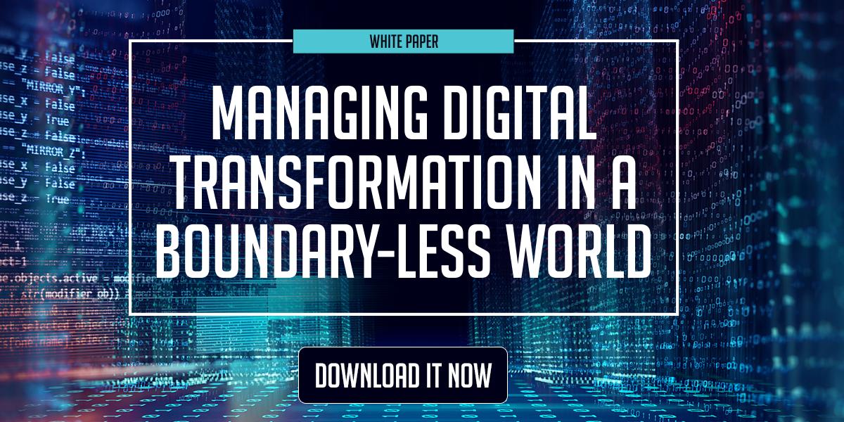 managing-digtal-transformation-social