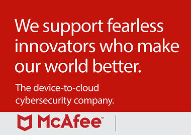 mcafee-device-to-cloud