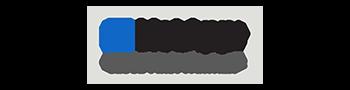 netapp partner