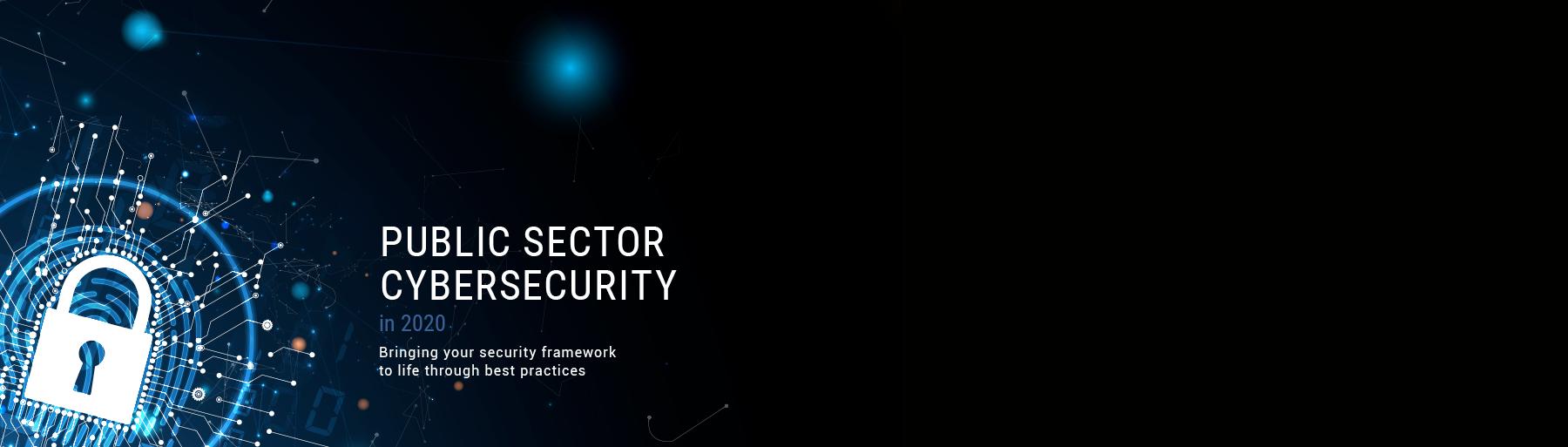 public sector cybersecurity-LP header-1