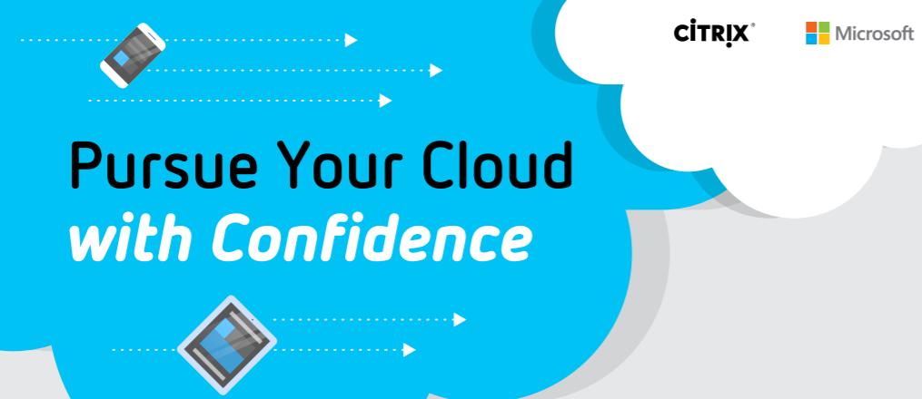 pursue your cloud blog header