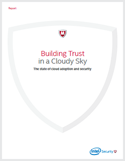 report-building-trust-cover.png